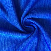 Mix Blue