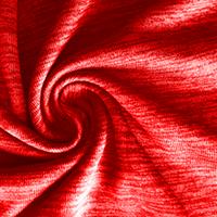 Mix Rouge