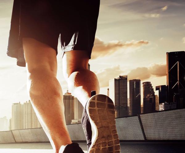 Image de la catégorie Short et Pantalon de Yoga