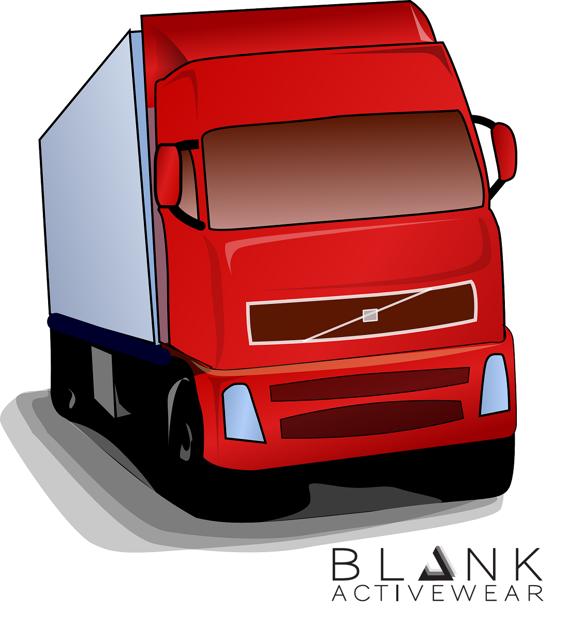 Image sur Transport