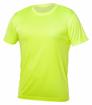 Image sur M720 T-shirt pour homme dry fit