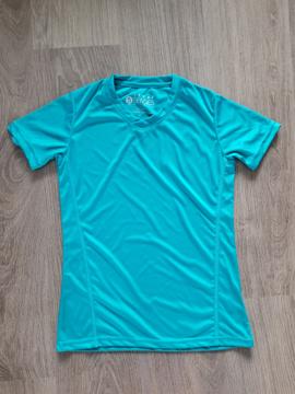 Image de S14004 t-shirt pour femme