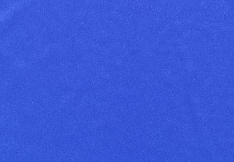 Blue Baltimora