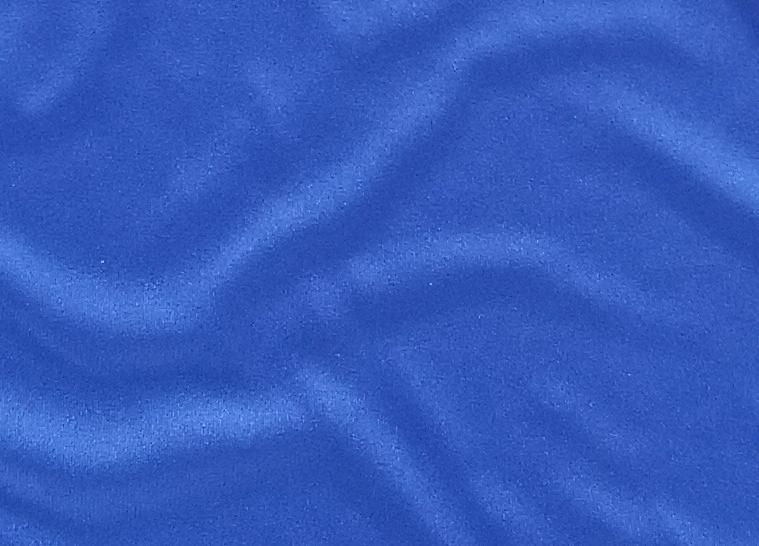 Blue Genova