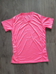 Picture of S14020 Ladies t-shirt Mix
