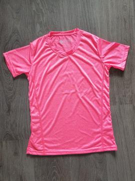 Image de S14020 t-shirt pour femme Mix