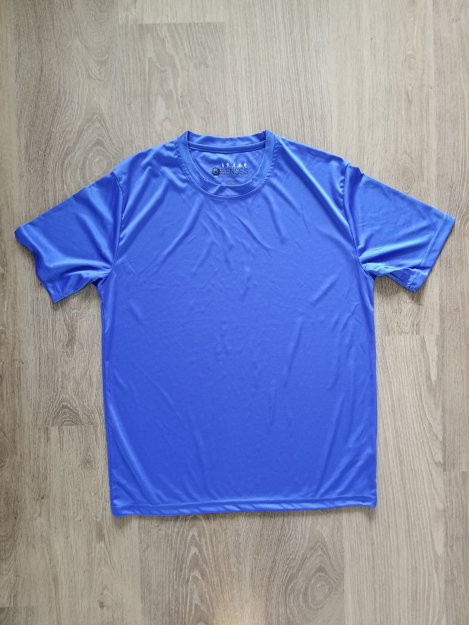 Picture of S14005 Men T-shirt