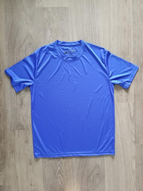 Image sur S14005 T-shirt pour homme
