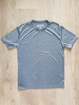 Picture of S14021 Men t-shirt Mix