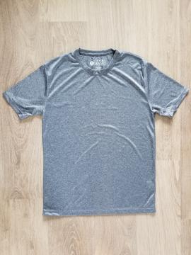 Image de S14021 t-shirt pour homme Mix