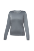 Picture of L635 Women's long sleeve t-shirt, dry fit