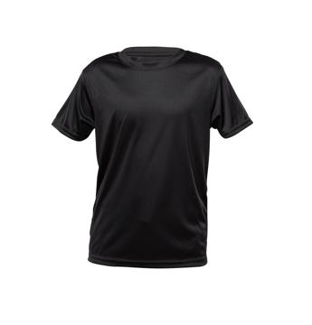 Image de Y720 t-shirt pour enfant dry fit
