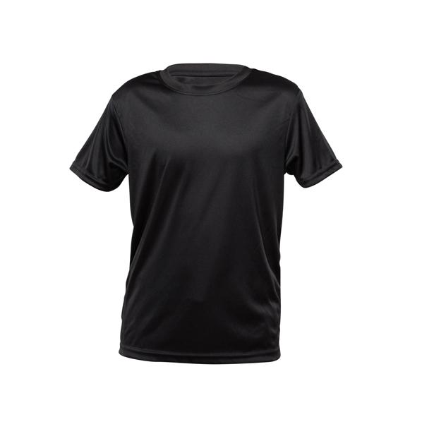 Image sur Y720 t-shirt pour enfant dry fit