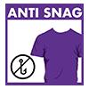 Anti-snag